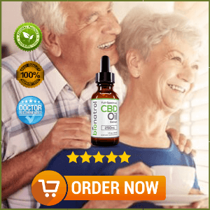 Bionatrol CBD Oil | Reviews, Price, Ingredients And Shark Tank Episode