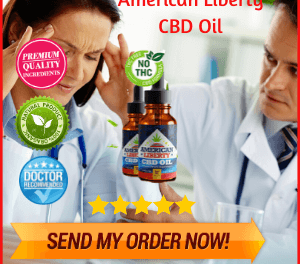 American Liberty CBD Oil | Reviews, Ingredients And Shark Tank Reviews